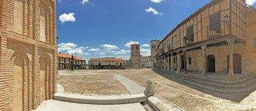 ARÉVALO-2016-Plaza-de-la-Villa-Panoramica-(7)-Portada