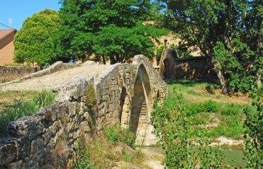 CIHURI - Puente Romano (2)