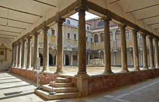 VENECIA_Sestier-San-Marco-(12)