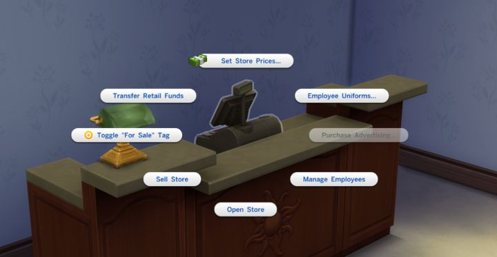The Sims 4 Get To Work Guide To Opening A Business
