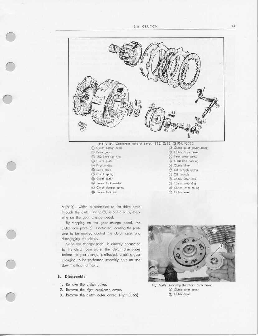 zongshen 200cc dirt bike wiring diagram