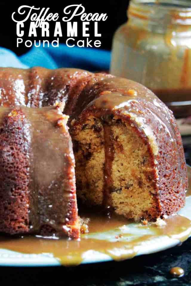 Toffee-Pecan-Caramel-Pound-Cake-(main1)