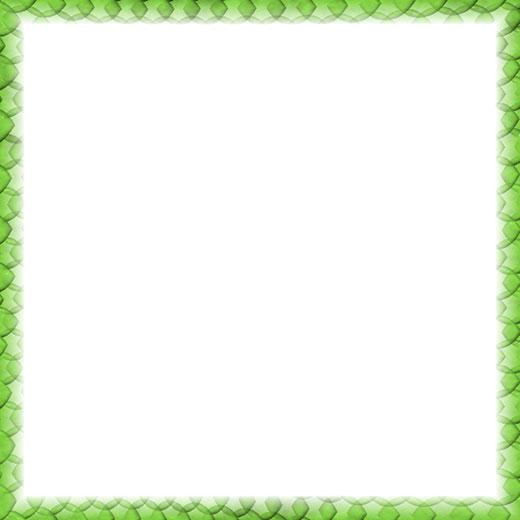 Free Borders - Border Frames - Graphics