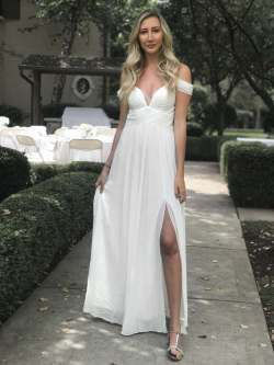 Small Of Bridal Shower Dress