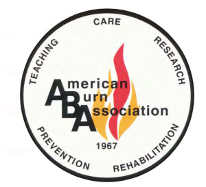 American Burn Association Features Carly Bowers in Program