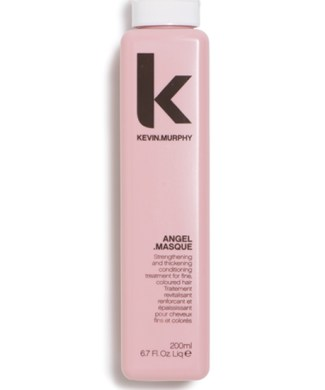 Angel Masque Treatment by Kevin Murphy available from Carly Spring Hair Salon Sydney