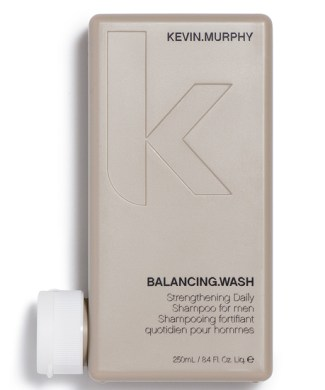 Balancing Wash by Kevin Murphy available from Carly Spring Hair Salon Sydney