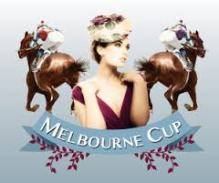 cup-day