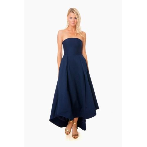 Medium Crop Of Fall Wedding Dresses