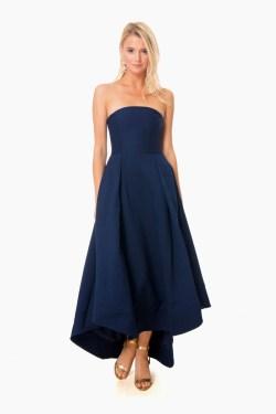 Small Of Fall Wedding Dresses