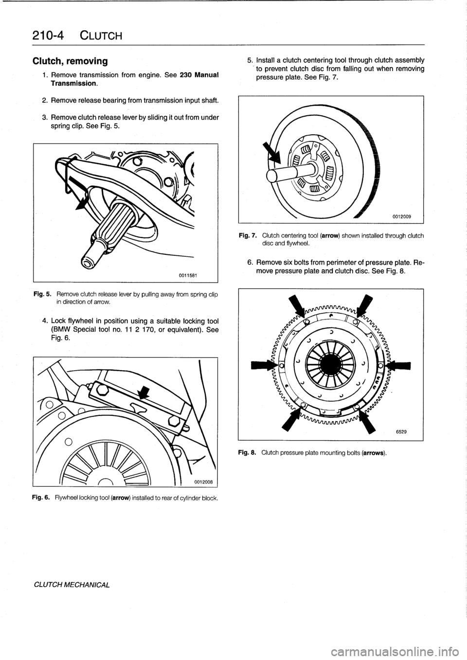 alfa romeo workshop wiring diagram