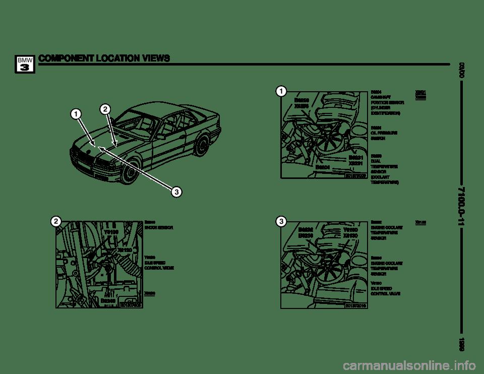 e60 aux input wiring diagram
