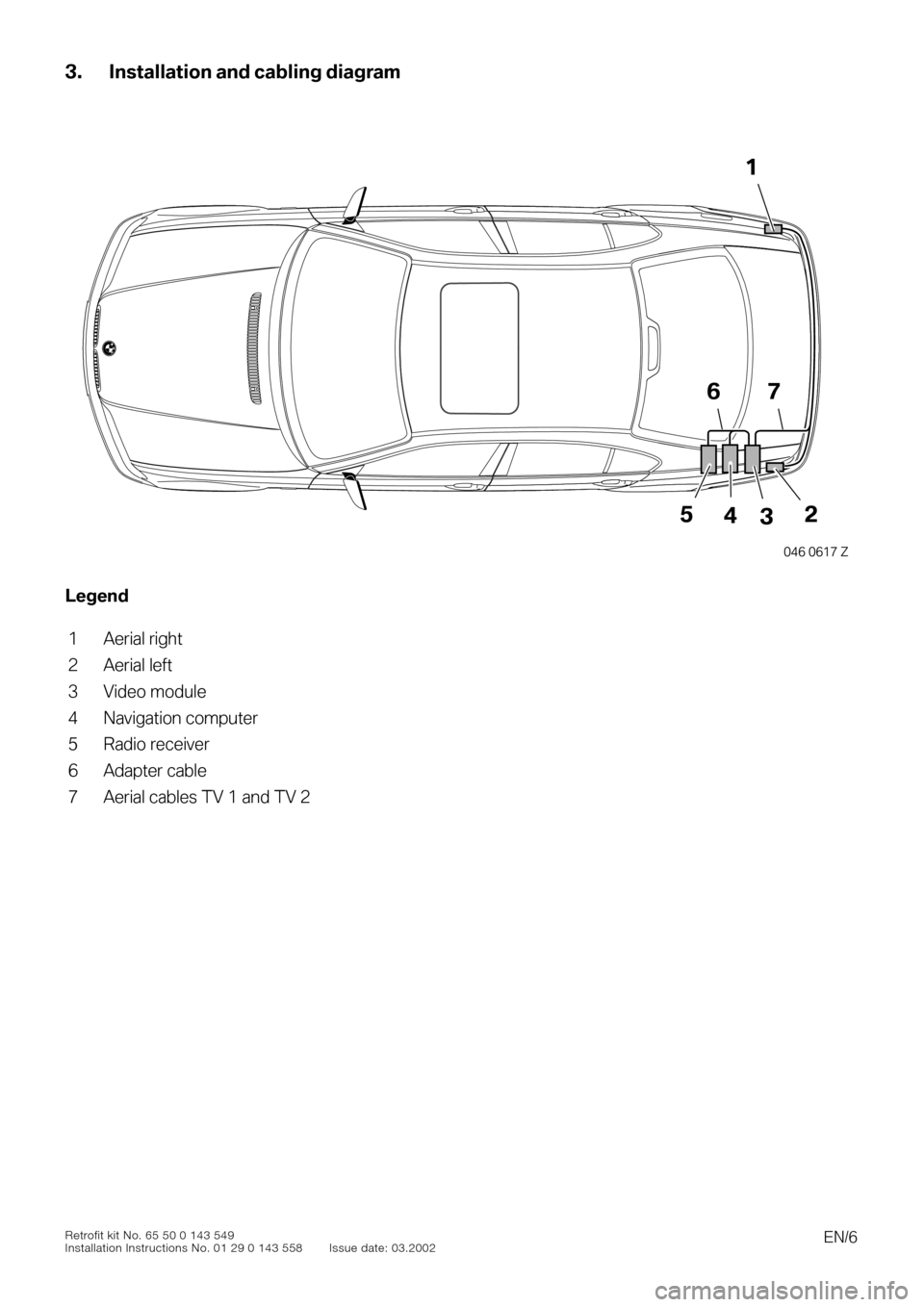 2000 ford mustang audio wiring