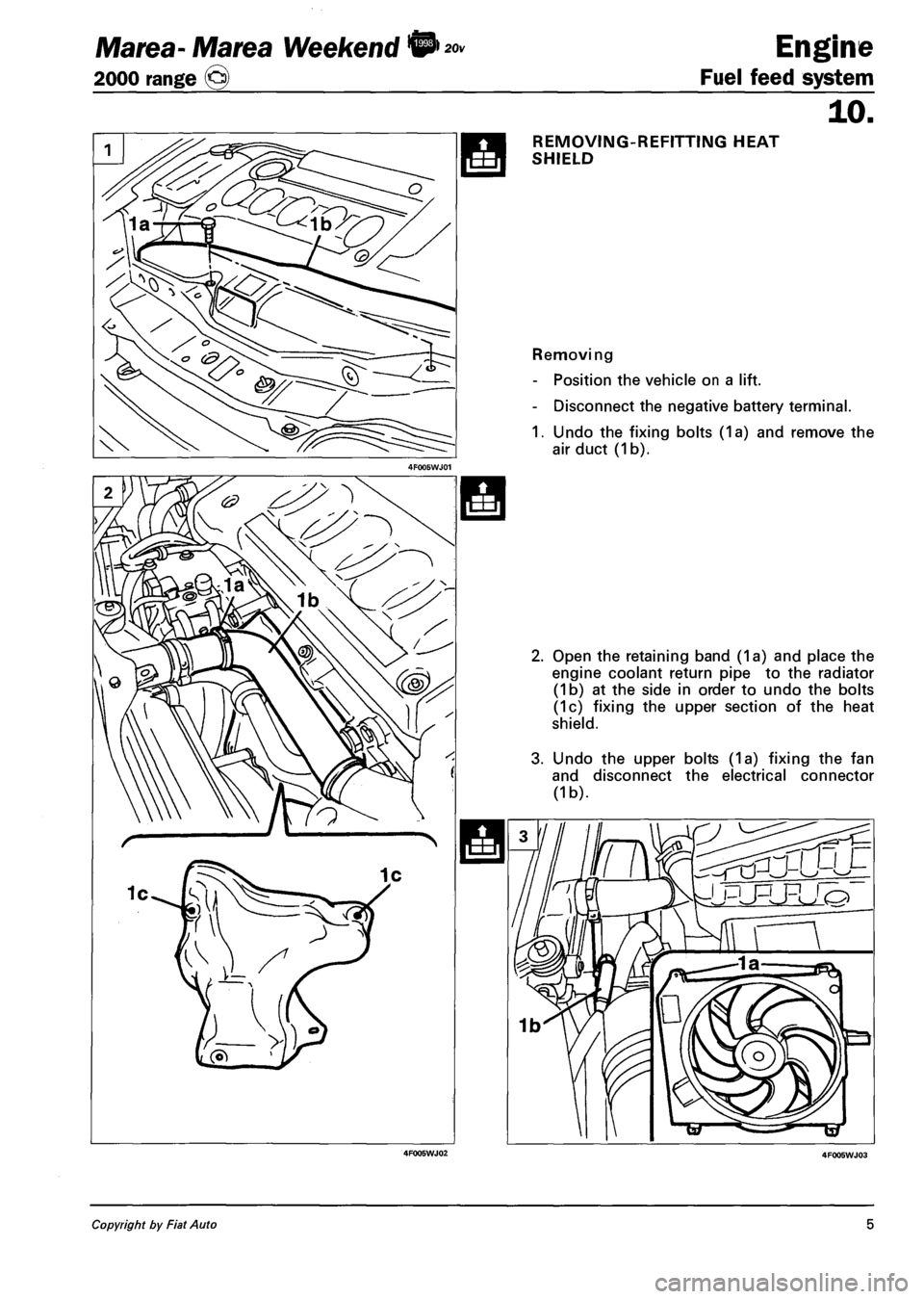 toyota hilux manual transmission diagrams