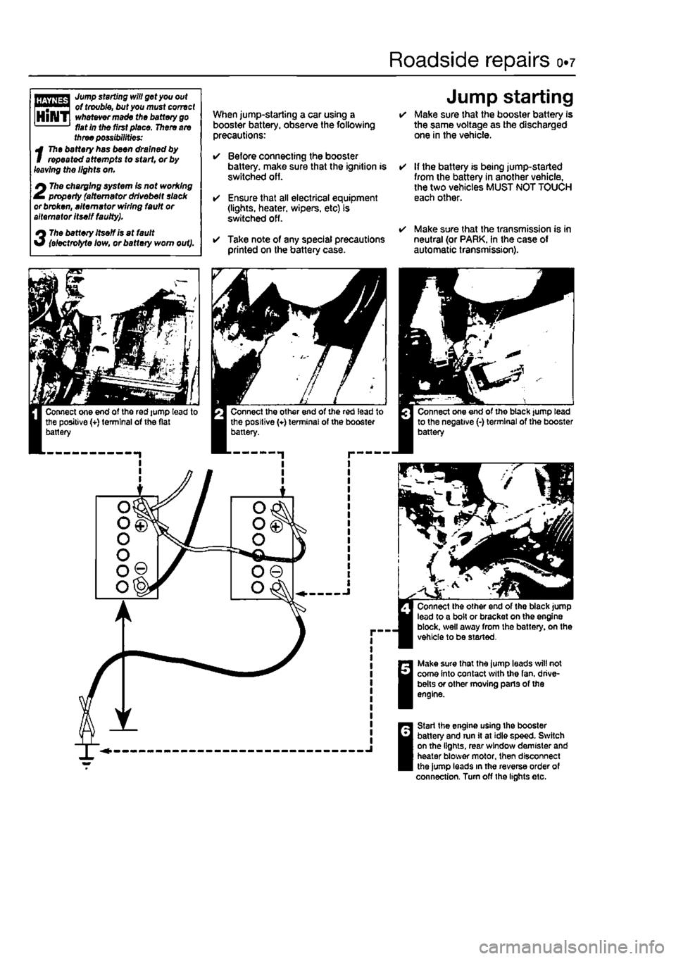 1983 pontiac grand prix schema cablage