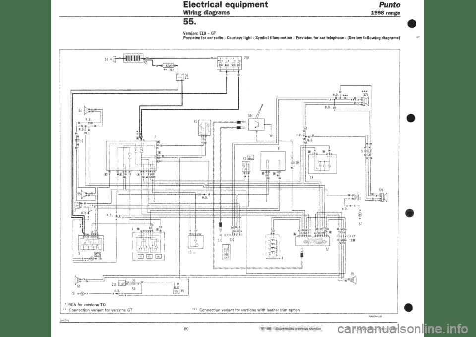 ford escape radio wiring connector