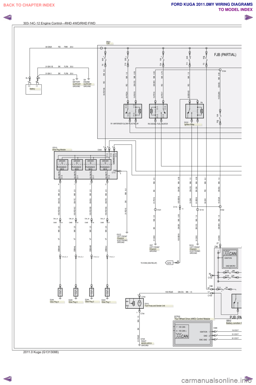 usd wiring diagram