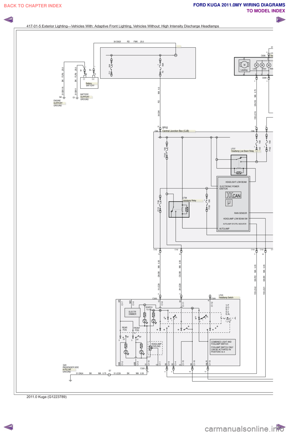 wiring diagrams ford 655 online