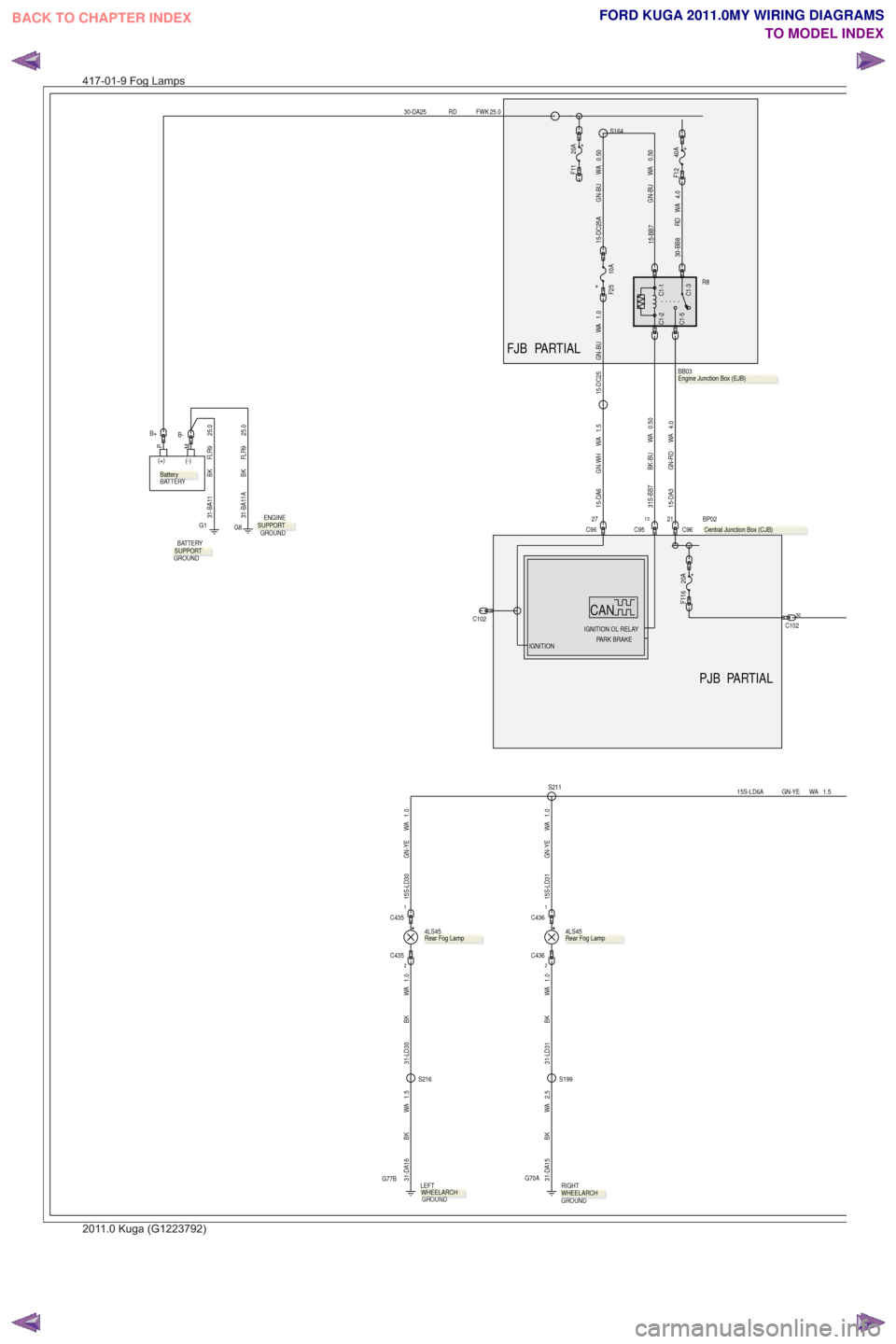 29 ford model a wiring diagram