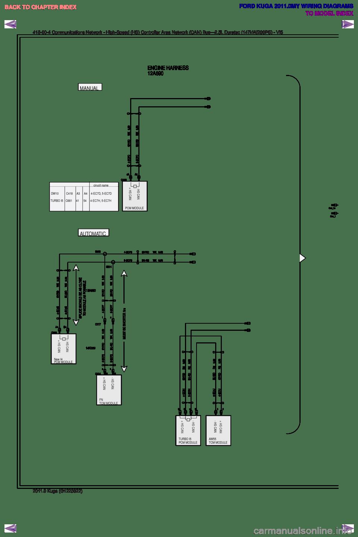 3 5l ecoboost engine diagram