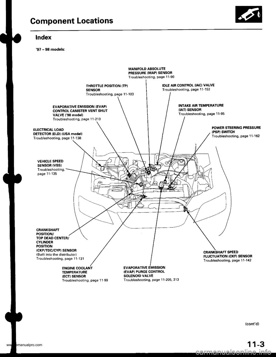 2011 honda cr v air conditionpressor wiring diagram