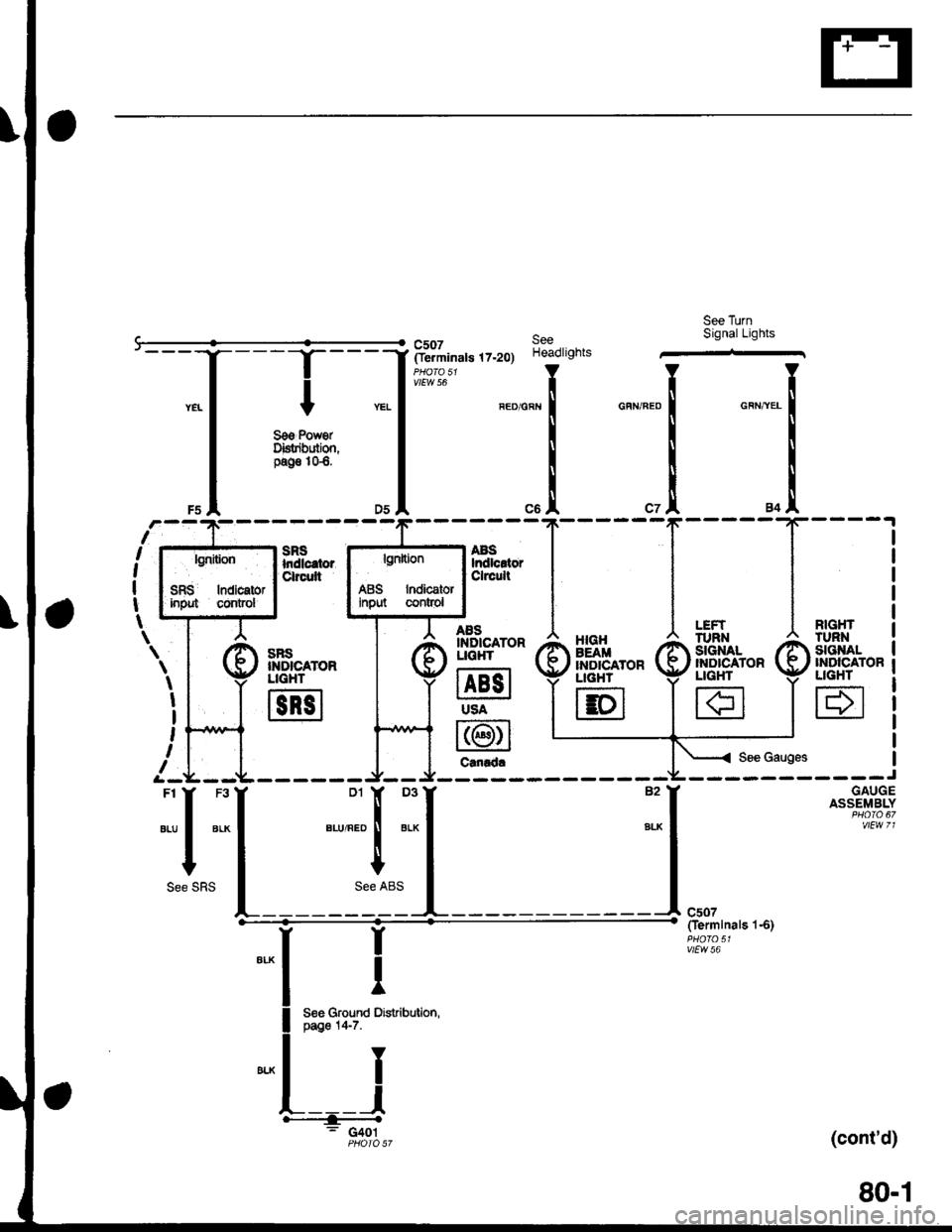 2005 volvo xc90 wiring diagram