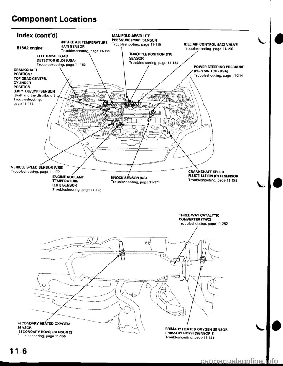 1989 ford festiva wiring diagrams online repair manuals