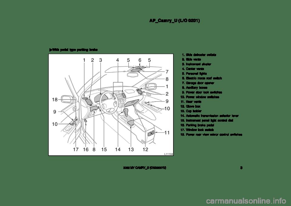 car fuse box wiring additionally jetta fuse box diagram on car fuse