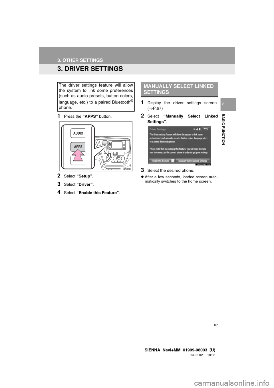 wiring diagram furthermore dodge wiring diagrams in addition 2007