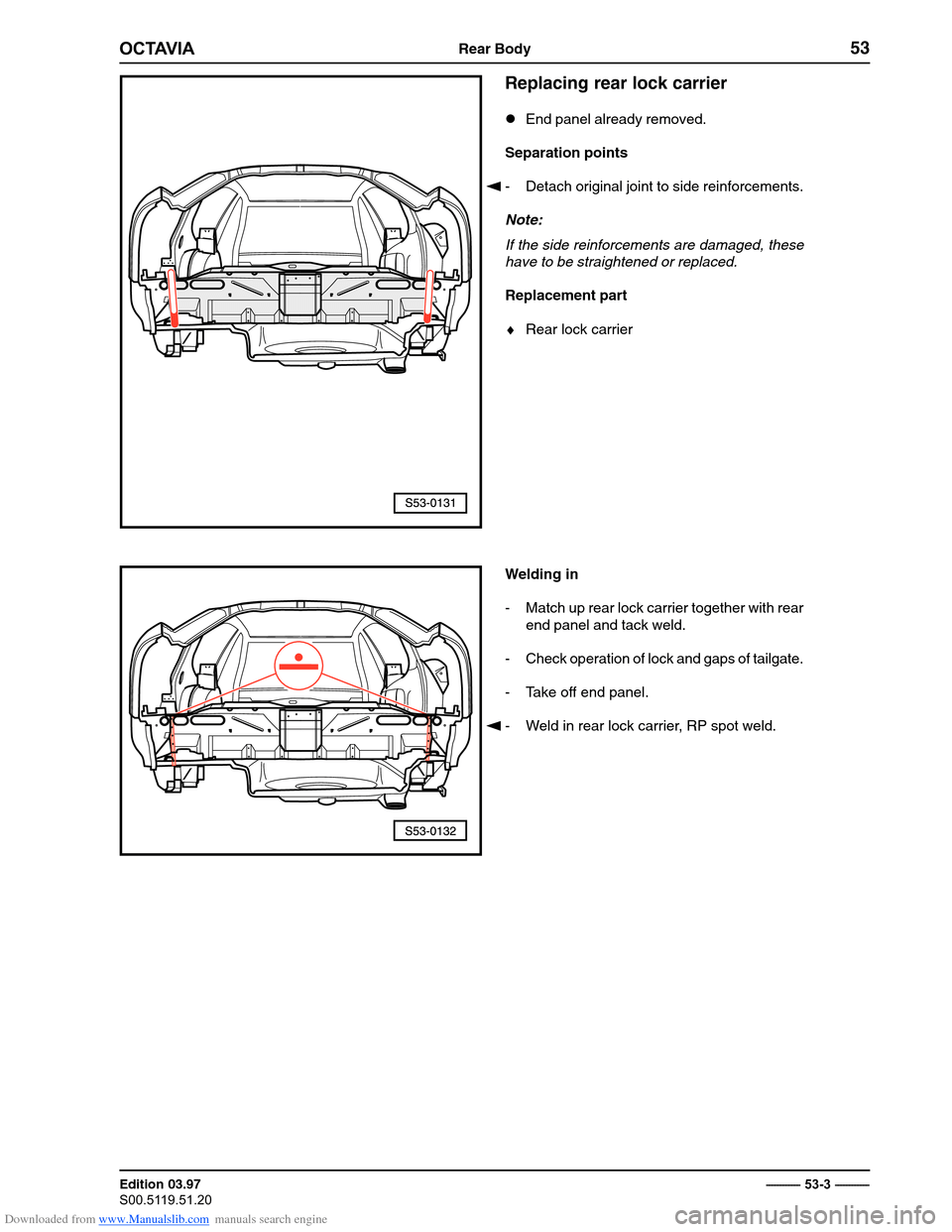 skoda rapid fuse box diagram