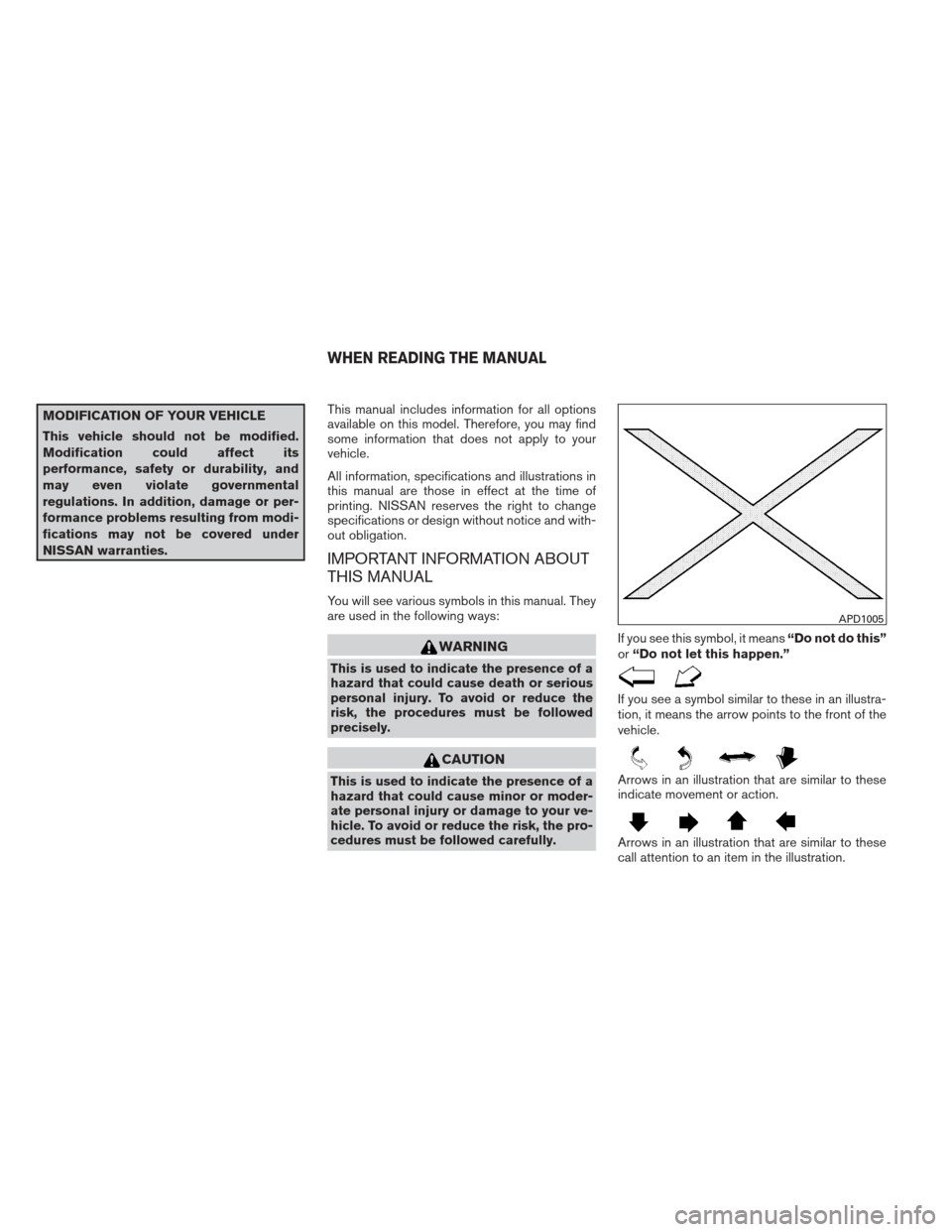 diamante fuse box diagram likewise 2004 nissan pathfinder fuse box