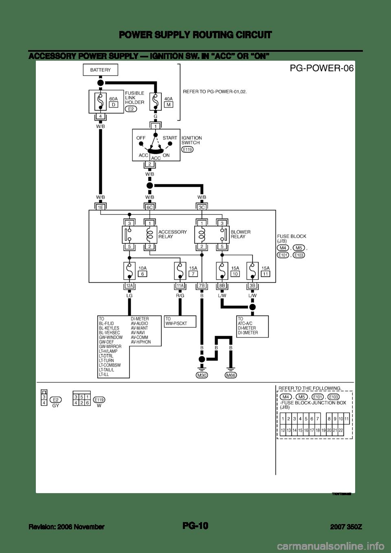 1982 gmc fuse panel