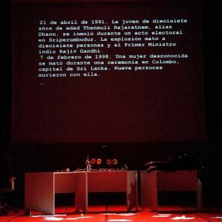 Carme-Portaceli-Cena-Bomba-3