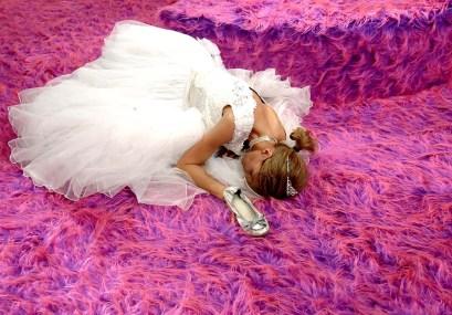 Carme-Portaceli-Fairy-3