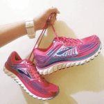 Brooks Glycerin 13 Review