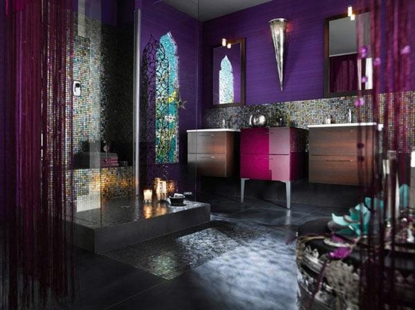 Les 9 meilleures images à propos de Bathroom sur Pinterest - Chambre De Commerce Francaise Maroc