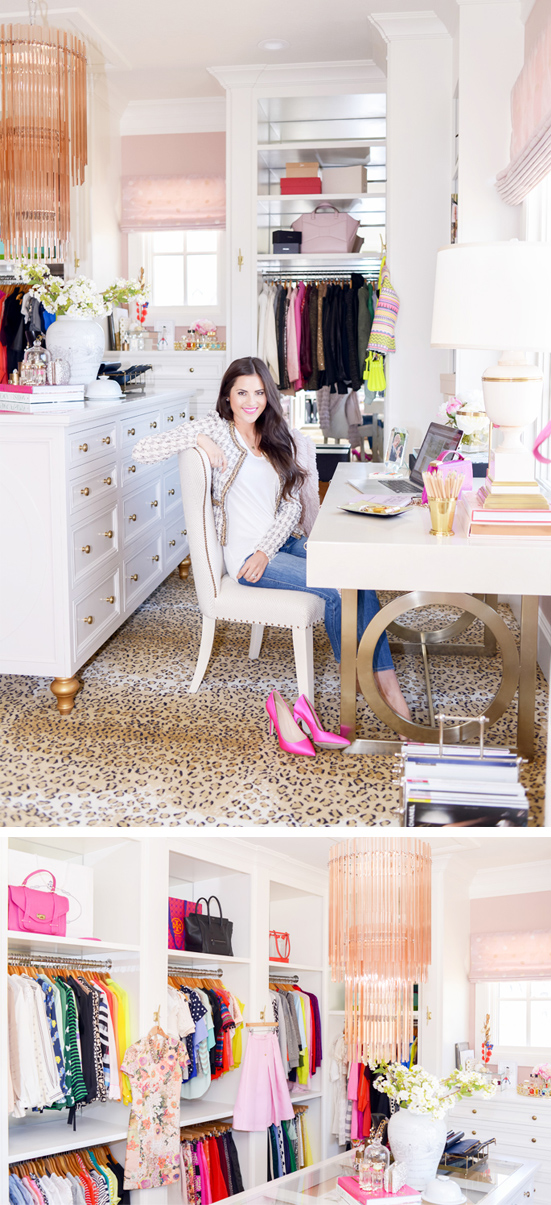D26_dream-office-closet-space_pinkpeonis