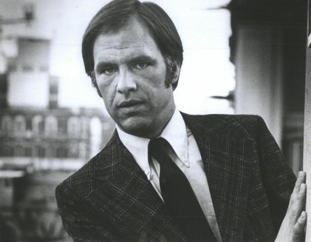 Robert_Pine_1976