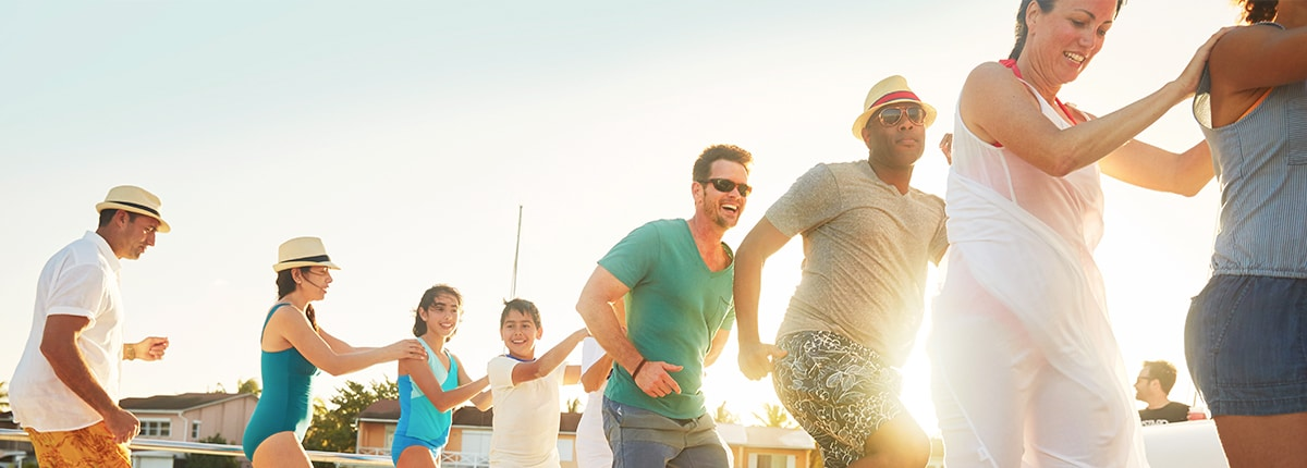 Start Preparing Your Group Shore Excursions Carnival Cruise Line