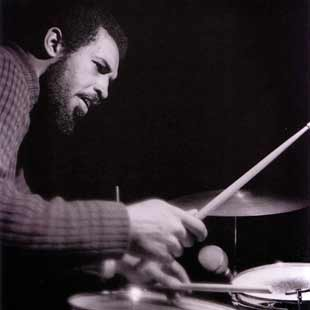 Carnivalism Fridays No. 100 - Idris Muhammad - Could Heaven Ever Be Like This