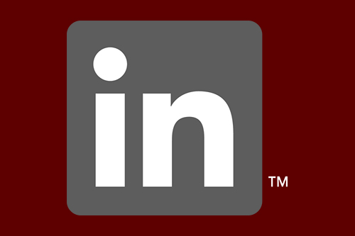 Tips for Using LinkedIn to Find a New Career in Atlanta