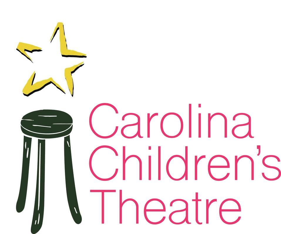 Audition Form - Carolina Childrenu0027s Theatre - audition form
