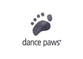 CAR-DancePaws-1