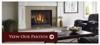 Carolina Fireplace - Carolina Fireplace