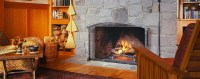 Carolina Fireplace Products - Carolina Fireplace