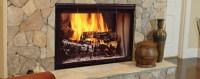Carolina Fireplace Services - Carolina Fireplace