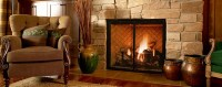 Carolina Fireplace Testimonials - Carolina Fireplace
