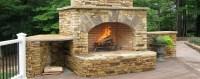 Carolina Fireplace Contact - Carolina Fireplace