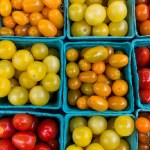 High Point to receive federal aid to build a farmers market
