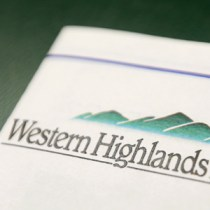 Western Highlands Network